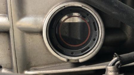 095B43EF-7D2B-4A90-9E35-34A2133C0DA0.jpeg