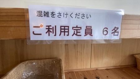0_R.jpg