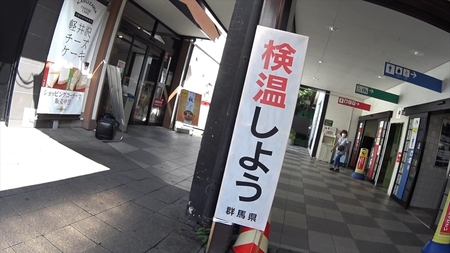 21_R.jpg