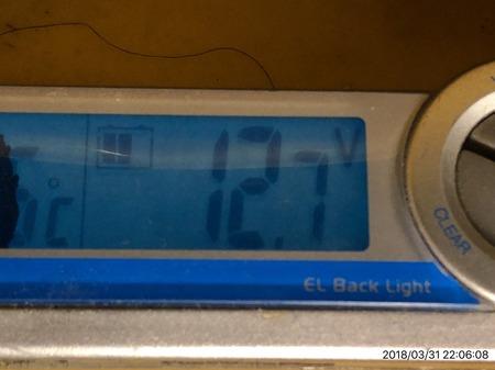 49E3DD82-E466-42D2-B3F9-24A585A2F859.jpeg