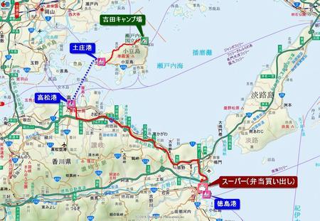 8日目全ルートJ.jpg
