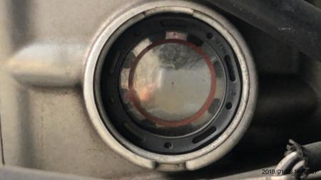 FF281F63-20A8-4762-AE12-C9A8EBEC6DB6.jpeg