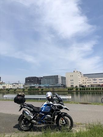 IMG_0405_R.JPG