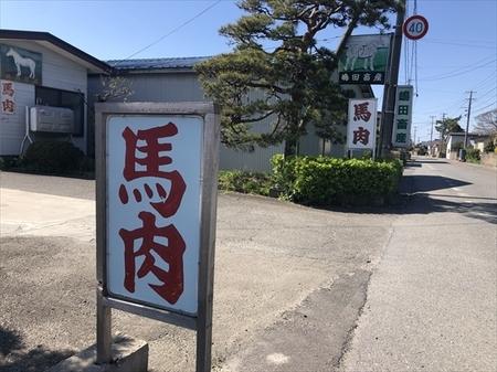 IMG_9331_R.JPG