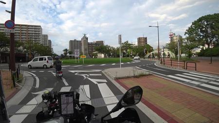 SnapShot(659).jpg