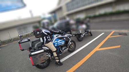 SnapShot(703).jpg