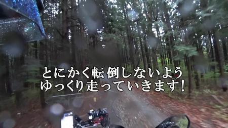 SnapShot(766).jpg