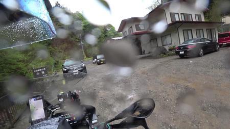 SnapShot(769).jpg