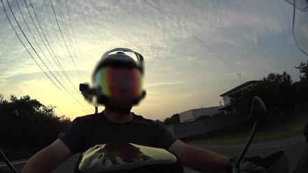 SnapShot(92).jpg